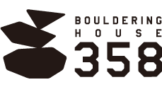 BOULDERING HOUSE358